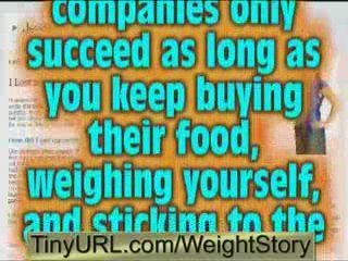Weight Loss System – weight loss plans