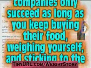 Weight Loss System – weight loss programs