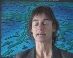 """Conservatoire littoral partenaire """"j'apprends la mer"""""""