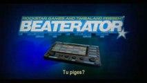 Beaterator Teaser French Rockstar Gameblog