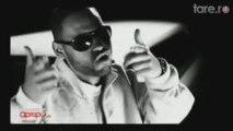 Sisu feat Puya , Rashid , Yolo - Ai Vrea Sa Ai (Oficial Vid)