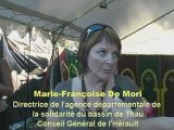 festipop_dsd , développement durable, solidarité, défilé
