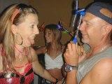 anniversaire lolo 38 ans, le top d'Ibiza !!!