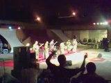 oudaden a agadir ( theatre verdure) part 3