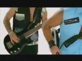 Boys Anilar-Tipis Tipis Klip H.Q.