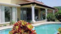 A Look at Chula VIsta - San Diego REO Specialists