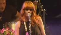 Florence & The Machine - Howl | Live T in the Park 09' BBC3