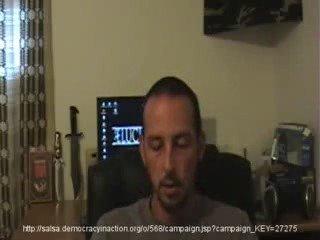 SWINE FLU SPECIAL REPORT
