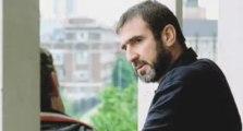 Ken Loach - Looking for Eric (UK trailer)