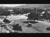 TRAIN /TRAMWAY A Port-au prince à la fin du 19 ième siècle et au debut du 20 ième siècle
