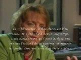 """""""Baclofen reduces cocaine craving"""" sous titré en français"""