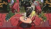 Akira AMV HD High Definition Anime Music Video Boom POD