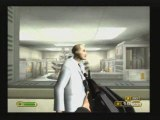 Bouse-Test Conspiracy Weapons of Mass Destruction (PS2)