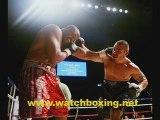 watch nick diaz vs joe riggs mma fighter online