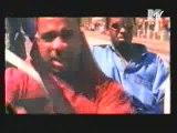 Jungle Brothers Ft. De La Soul   Q-Tip - How Ya Want It