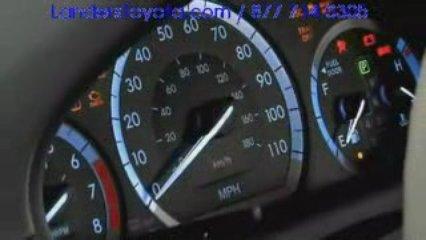 Toyota Dealer Toyota Sienna Benton Arkansas
