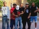 L'9ahra 3andha Ladda
