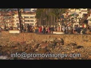 Retirement in Puerto Vallarta