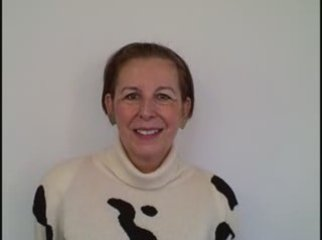 coaching business sales, communicate exec, Philadelphia Pa