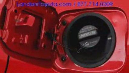 Toyota Dealer Toyota Corolla Conway Arkansas