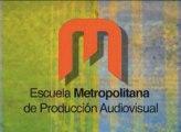 EMPA Escuela de Medios y Produccion Audiovisual