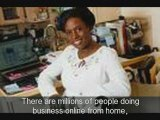 How To Find The Top Legitimate Home Based Businesses