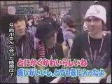 Takanori appears sanma shinkyoju
