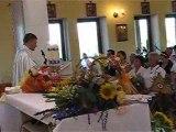 2009-08-15 Zielna w Woli Mieleckiej, cz.3  15 sierpień 2009