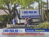 Portable Storage Makes Moving Affordable ...