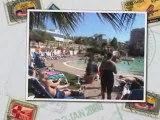 Hotel Palas Pineda, La Pineda, Real Holiday Reports.Com