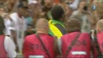 championnat du monde d'athletisme de berlin 2009, usain bolt