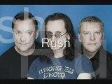 Top 20 Hard Rock Bands