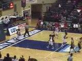 SportsForce Boys Basketball Recruiting Highlight Video