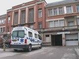 Un 2ème cas de grippe A dans l'Aube (Troyes)