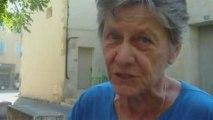 """A St Rémy, """"Age et Partage"""" bénévolat contre l'isolement..."""