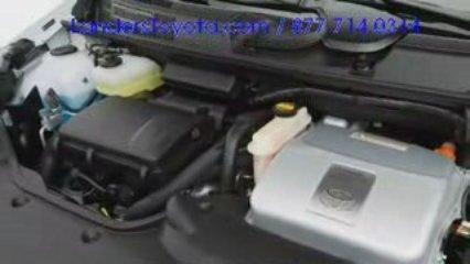 Toyota Dealer Toyota Prius Russellville Arkansas