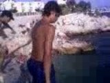 khalil a malmousque