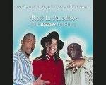 2PAC/MICHAEL JACKSON/BIGGIE - R.I.P FUNK MIX KSOSA
