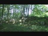 2009-07-27-1-Canalisation La Source