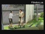 Film4vn.us-Gionghichmua-25.02