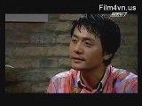 Film4vn.us-Gionghichmua-27.01