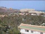 Hotel Dunas Jandia Islas Canarias (Fuerteventura)