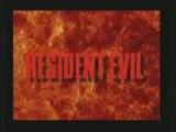 Resident Evil , 1 ) Le Manoir de l'horreur