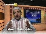 Qu'est-il permis de faire ou ne pas faire durant le mois de Ramadan ?