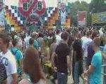 summer festival 2009 hardstyle hardstyle machine