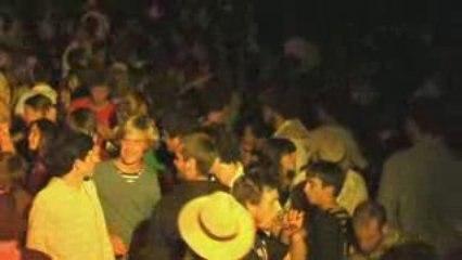 Ile aux Moines-Danse Madison-Bal 15-08-2009