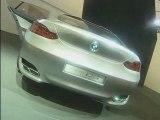 BMW Shanghai special