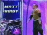 Jeff HaRdy & MaTT HaRdy & The HaRdy BoYs