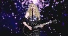 Madonna - Ray of Light (Sticky & Sweet Tour)