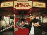 Seth Gueko Feat Salif - (Mains Sales) by baboulinet